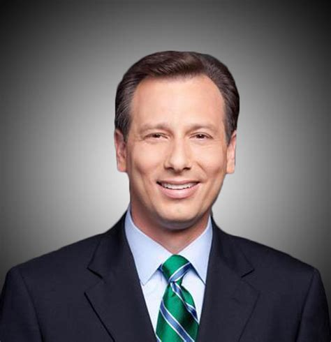 Ktla Anchor Chris Burrous Dies At 43 – Variety.