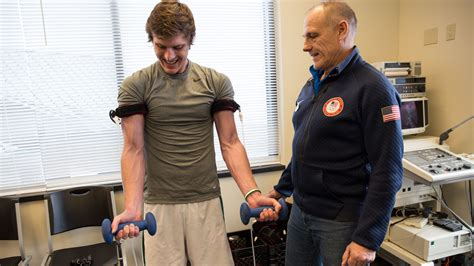 Kaatsu Training Is Blowing Fitness Researchers Minds - Military Times.