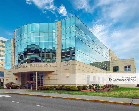 Kadlec Regional Medical Center Richland WA