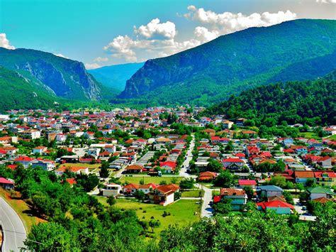 Karditsa Greece
