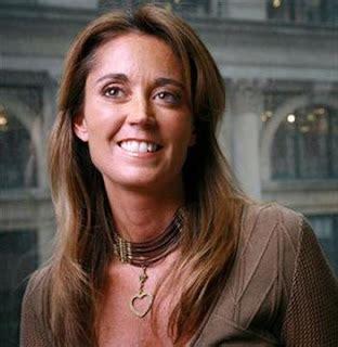 Kathy Van Zeeland Biography
