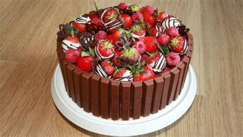 Keikos Cake And Pastry Friends - Affiliate Courses.
