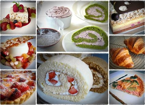 [click]keikos Cake And Pastry Friends - Video Dailymotion.