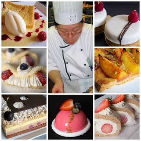 [click]keikos Cake And Pastry Friends Cake Decorating Classes.