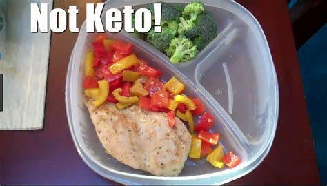 Keto Camp Affiliates - Warrior Soul Agoge.