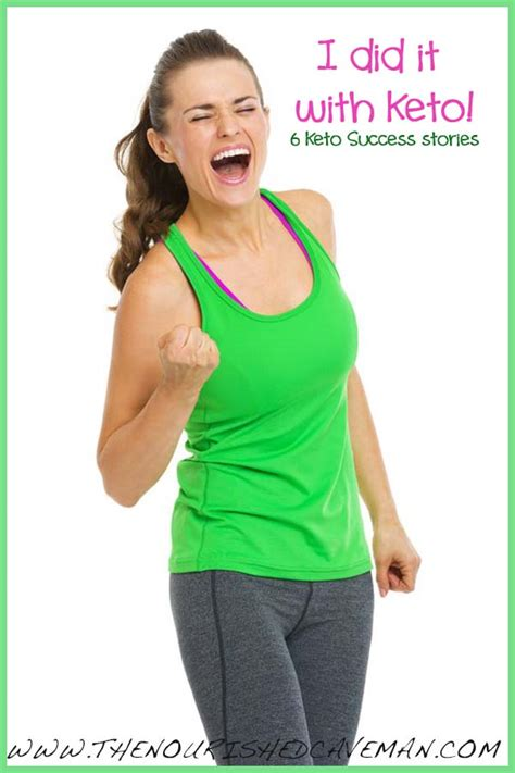 @ Keto Weight Loss Boot Camp - Home  Facebook.