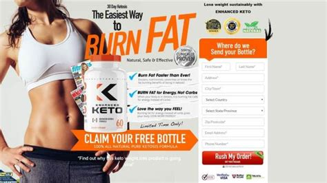 @ Ketogenic Accelerator  Pills Reviews Side Effects Price .