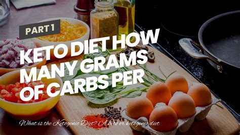 Ketogenic Diet 100 Grams