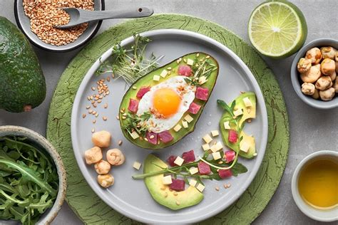 Ketogenic Diet Resveratrol