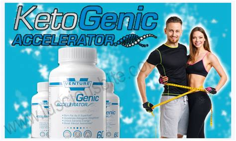Ketogenic Accelerator Review It Work Or Scam ? - Youtube.