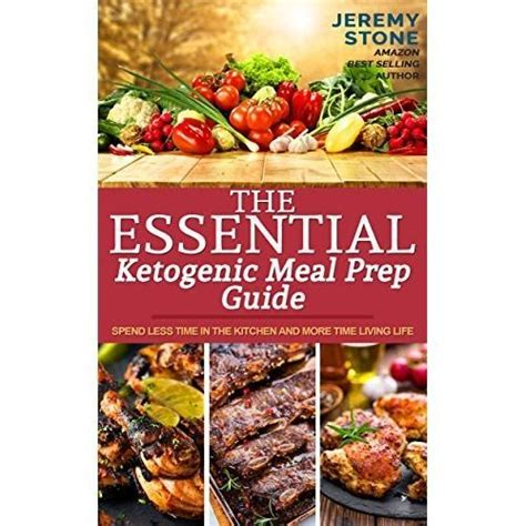 [pdf] Ketosis Keto Ketogenic Diet Ketogenic Bootcamp Lose 22 .