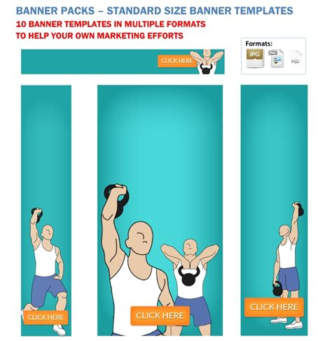 [click]kettlebell Bundle Kettlebellbundle Com - Ultimate .
