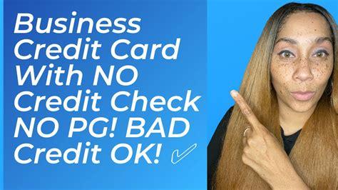 Xenophobe wells fargo business credit card lost key bank business credit card no pg colourmoves