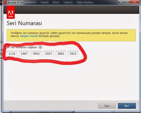download serial number adobe acrobat 9 pro