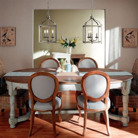Kichler 42566oz Larkin Indoor Pendant 3-Light Olde Bronze .