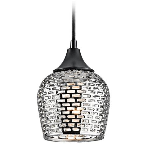 Kichler Mini Pendant Light Fixtures   Shelly Lighting.