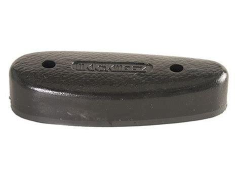 Kick Eez  Recoil Pads  Reducers  Shooting  - Midwayusa.