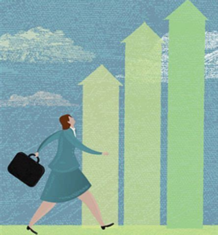 Killer Interview Secrets: Job Interview Questions And Answers.