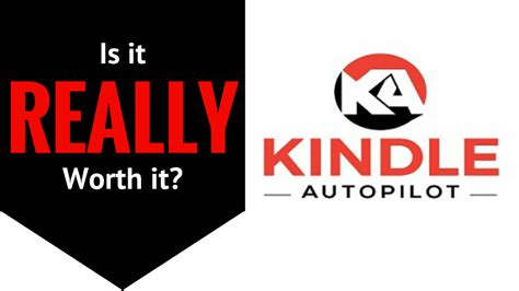 @ Kindle Autopilot - Automate Publishing And Enjoy Passive .