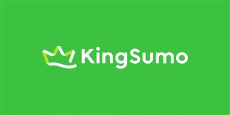 @ Kingsumo Vs Upviral Review - The Ultimate Viral Referral .