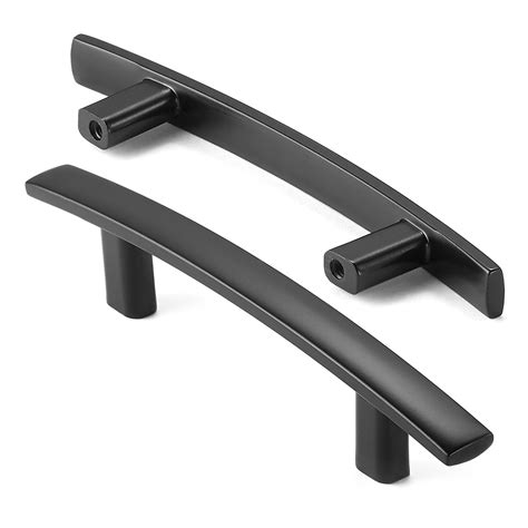 Kitchen Cabinet Doors For Sale On Ebay