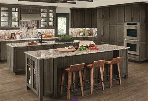 Kitchen Cabinet Prices Canada