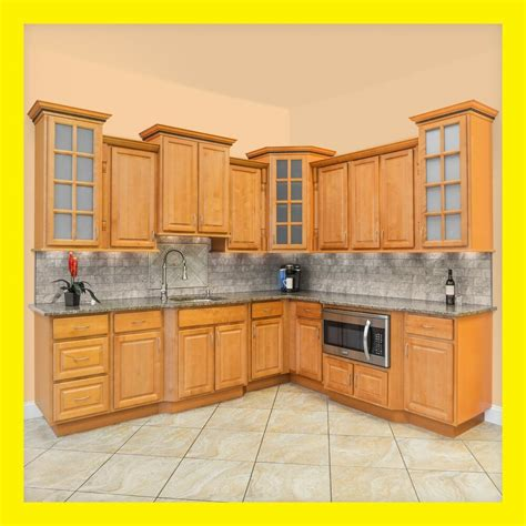 Kitchen Cabinets  Cupboards For Sale  Ebay.