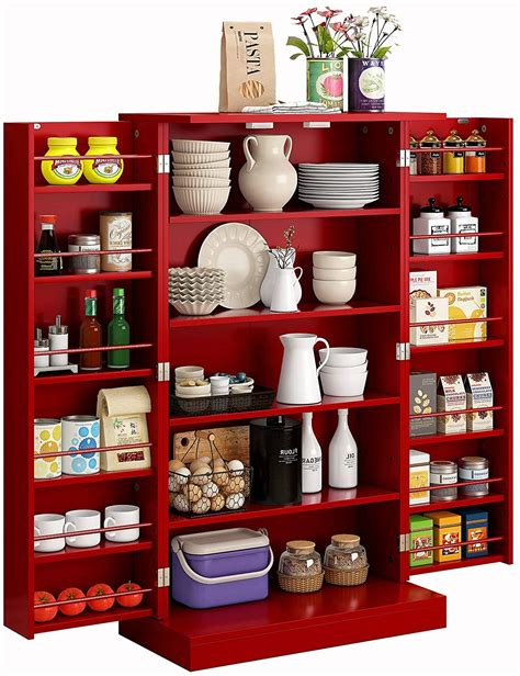 Kitchen Cabinets  Pantry Cabinets - Sears.