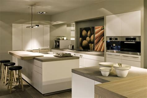 Kitchen Design Software Free For Ipad