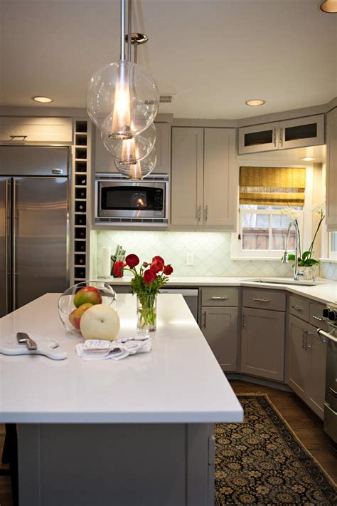 Kitchen Island Lights  Pendant Lighting For Kitchen Island.