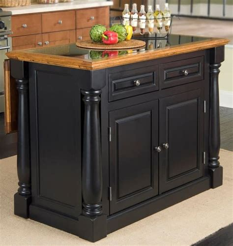 Kitchen Islands Portable Small
