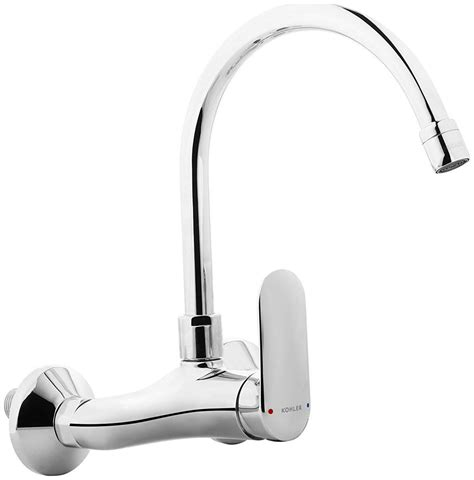 Kitchen Sink Faucets   Wow Blog.