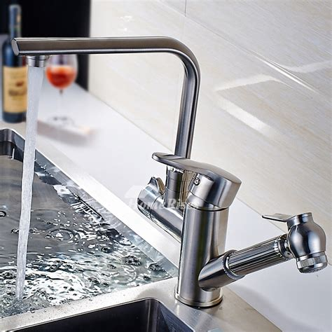 Kitchen Sinks With Faucets - Kitchen Set.