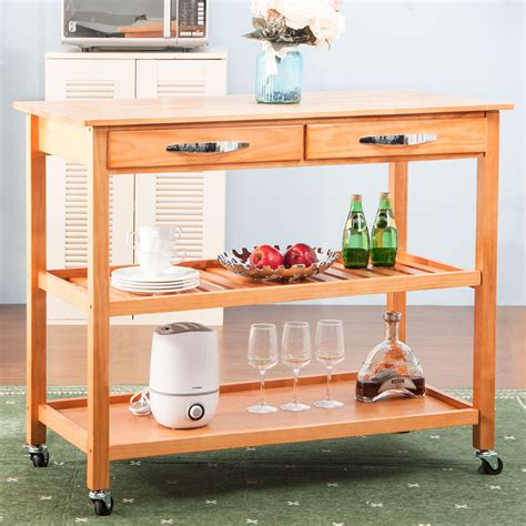 Kitchen Storage Trolley Kitchen Storage Trolley Suppliers .