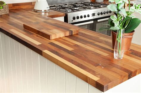 Kitchen Worktops In Canterbury  Worktop Express.