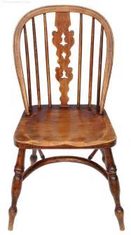 dining chairs on gumtree sheffield Page 2 download