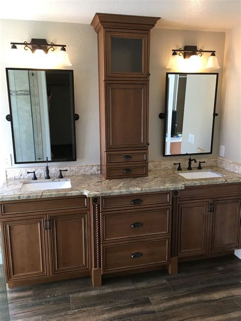 Kitchens And Baths Cabinets