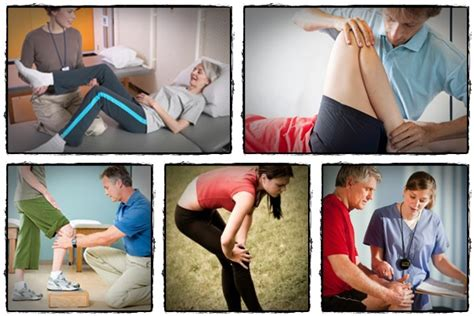 @ Knee Injury Solution  Sudhism.