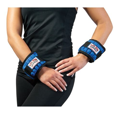 [click]knee Injury Solution - Hand Weights Exercises.