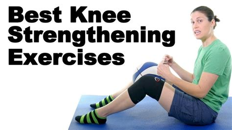 @ Knee Injury Solution - Speed Up Your Knee Injury Recovery.