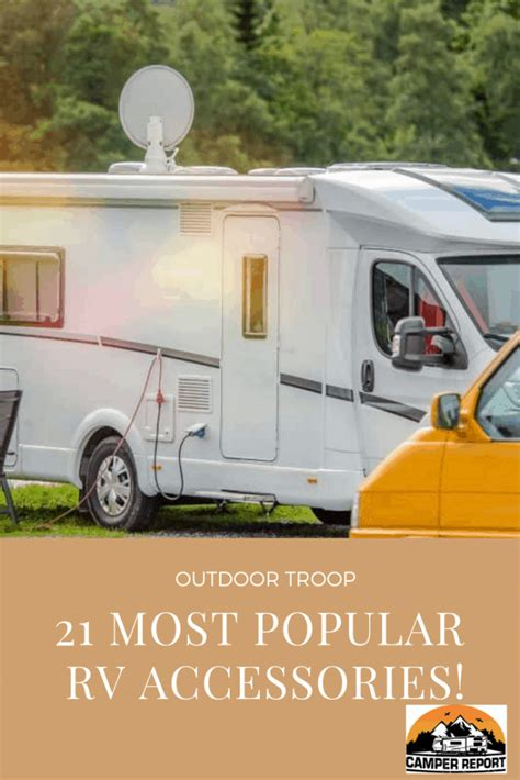 Know Where To Dump When Your Rv Has To Go - Odessatrips.