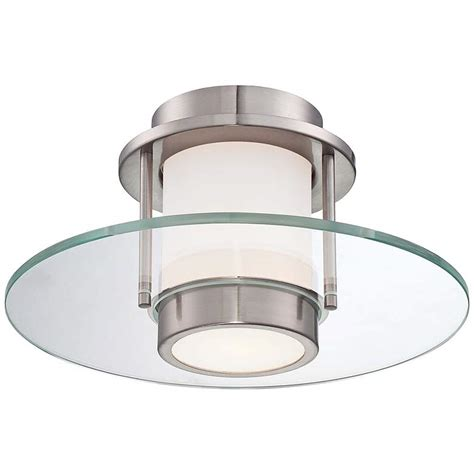 Kovacs Contemporary Chandeliers  Ceiling Fixtures For .