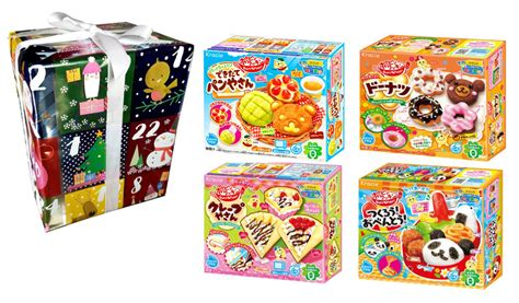 [click]kracie Popin Cookin Diy Candy Making Kit Nazonazo .