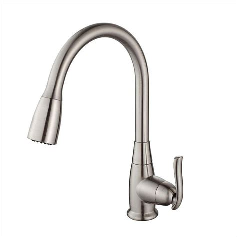 Kraus Bathroom Faucets  Kraususa Com.