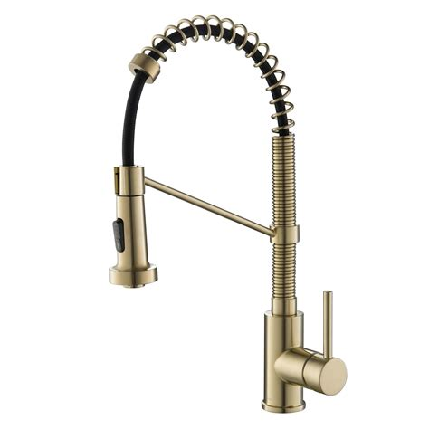 Kraus Bathroom Faucets With 1 Handles For Sale  Ebay.