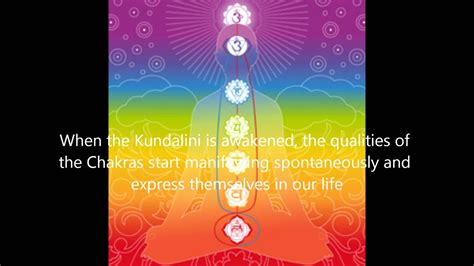 Kundalini Activator Suite - Youtube.