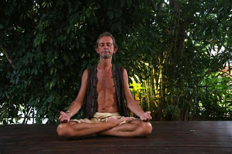 Kundalini Yoga Retreat Find Your Lefkada.