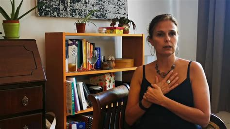 Lultime Méditation - Conscience Libre.