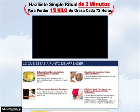 [click]lbbspa  Spanish Version Of Lean Belly Breakthrough .