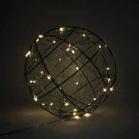Led Battery Operated Lightings - Lightkiwi.